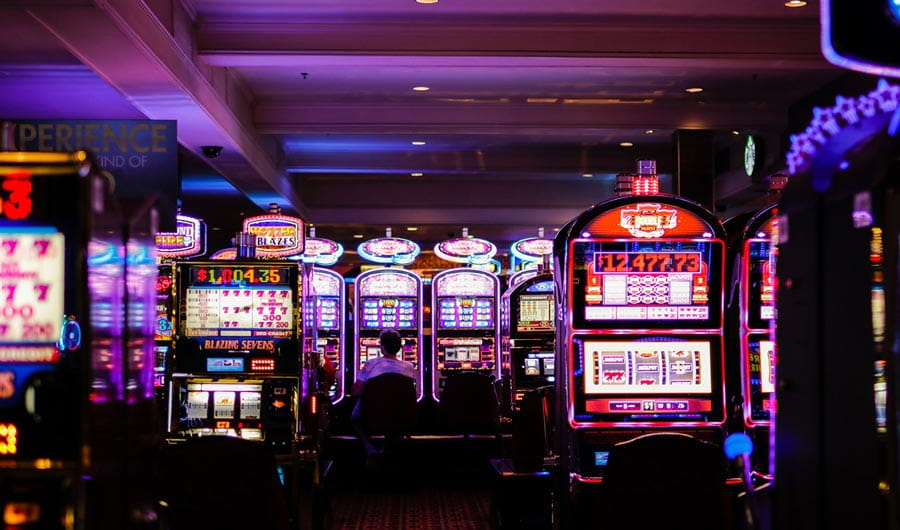 all slots flash casino sicheres online casino vergleich